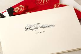 aliexpress com buy bronzing bride and groom wedding invitations Bride And Groom Wedding Cards aliexpress com buy bronzing bride and groom wedding invitations card with envelope, marriage invitation cards party kits,100sets from reliable invitation bride and groom wedding bands