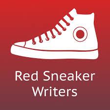 Red Sneaker Writers