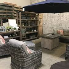 Paddy O Furniture 17 s Outdoor Furniture Stores