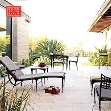 design within reach outdoor furniture. Design Within Reach Patio Furniture Best Outdoor Living Images On Decks And House Porch 1