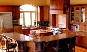 Kitchen Get Many Help From Design My Kitchen Online Design My, Kitchen Ideas
