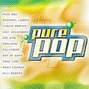 Pure Pop [Word]