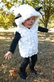 farm animal costumes for kids