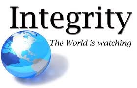 images integrity definition for kids definition of integrity kids source