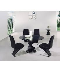 15 best dining tables dining table and chairs dining room sets pertaining to brilliant household round smoked glass dining table remodel