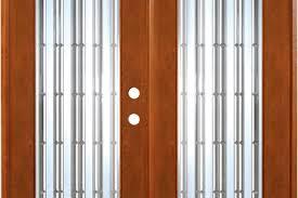 Decorative Door Designs 100 Design Interior Decorative Doors Decorative Doors Decorative 78