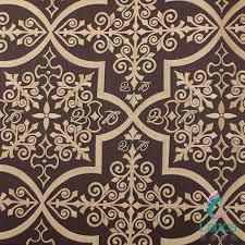 china contemporary wallpaper designs