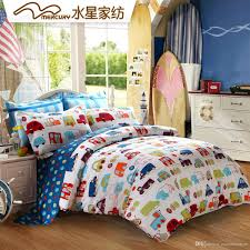 race car bedding forys room themed toddler beddingboys sets full within cars twin
