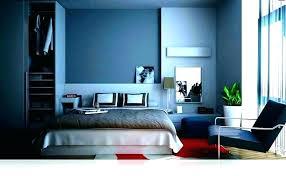 breathtaking painting house interior color schemes gray bedroom paint greyish blue bedroom grey blue bedroom grey