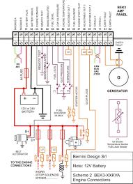 converting generator to alternator wiring diagram chromatex vw generator to alternator conversion wiring diagram converting generator to alternator wiring diagram 2
