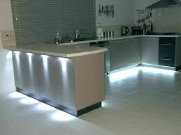 Image Counter Kitchen Cabinets Led Lighting Battery Powered Under Cabinet Led Lights Battery Operated Under Cabinet Lighting Under Brettellinfo Kitchen Cabinets Led Lighting Kitchen Cabinet Led Lighting
