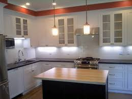 seeded glass kitchen cabinet doors at luxury 006
