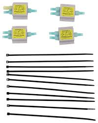 roadmaster wiring diodes photo album wire diagram images roadmaster diode 7 wire to 4 wire flexo coil wiring kit roadmaster tow