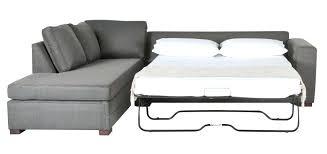 ikea friheten sleeper sofa sofa beds for a best of sofa sleeper sofa sofa wonderful ikea friheten sleeper sofa