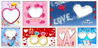 <b>Love Heart</b> Frame - Apps on Google Play