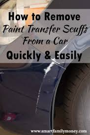 it s easy to become discontent with an older car because of lots of small imperfections like paint transfer scuffs i think it s important to maintain old