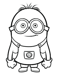 Fun Coloring Pages To Print Simple Coloring Pages Fun Fun And Easy