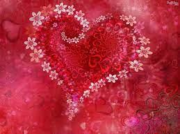 Free Valentine Desktop Wallpapers ...