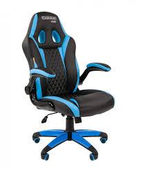Игровое <b>кресло CHAIRMAN GAME 15</b> | цена, описание, отзывы ...