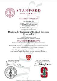 To College Diploma Sample Medical School Template Monster