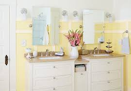 bathroom mirror and lighting ideas. simple and bathroom vanity with sconces on sides of mirrors with mirror and lighting ideas