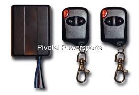 12 volt on off switch wiring diagram images switch wiring diagram rotary switch wiring diagram rocker switch