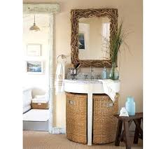 bathroom pedestal sink storage. Fine Bathroom Pedestal Sink Cabinet Popular Under Storage For A Small Bathroom   And Bathroom Pedestal Sink Storage