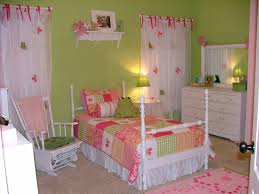 Pink And Green Girls Bedroom Green And Pink Bedroom Furniture Shaibnet