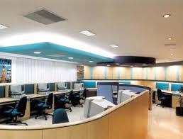 office interior false ceiling astounding exterior model with office interior false ceiling design ideas ceiling design for office