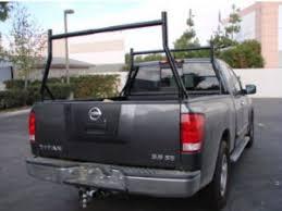 China Popular Racks Accessory Car Roof Rack Display/Adjustable ...