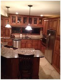 Raleigh Kitchen Remodel Best Design Ideas