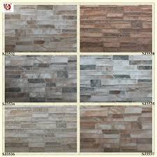 wall tiles designs living room interior exterior doors