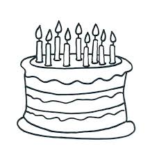 Coloring Page Cake Decorating Nauhoituscom All About 10k Top