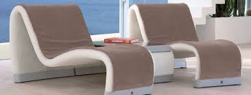 sifas furniture. About Sifas Outdoor Furniture L