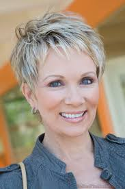 Spike Hair Style For Women 2188 best hair ideas images hairstyles pixie cuts 1406 by wearticles.com