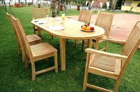 teak outdoor dining set teak outdoor dining set teak wood patio furniture teak patio dining set