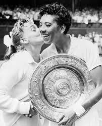 File:Althea-Gibson-Darlene-Hard-Wimbledon-1957.jpg - Wikimedia Commons