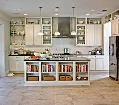 collection home lighting design guide pictures. Wonderful Pictures Kitchen Lighting Design Rules Of Thumb Recessed Led Light Fixtures Designs  For  Decorating Ideas Layout With  On Collection Home Lighting Design Guide Pictures
