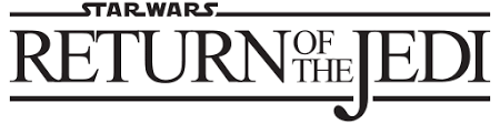 Datei:Jedi german logo.svg – Wikipedia