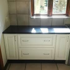 second hand kitchen cabinets johannesburg. second hand kitchen cabinets in mumbai johannesburg e