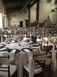 quinceanera halls in san antonio tx reception halls in san Wedding Halls San Antonio Tx quinceanera halls san antonio wedding halls san antonio texas
