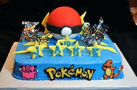 Best Cake Design For Girlfriend Birthday Chirstmas Decor