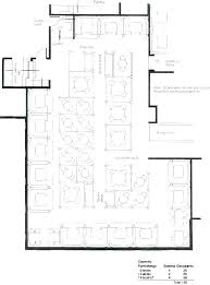 floor plan furniture layout. Room Layout Program Draw Bedroom Floor Plan Template With  Furniture Hotel Software Design