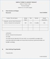 simple budget proposal template sample project budget proposal travelsouth us