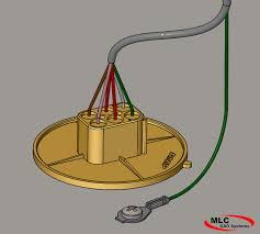 wire harness design in solidworks electrical in addition to calculating wire lengths and planning for wire bundle sizes the harness route also makes it easy to quickly document your harness a