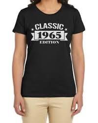 image is loading clic 1965 edition funny 50th birthday gift idea