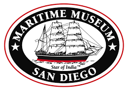 Image result for maritime museum of san diego