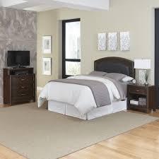 Sears Furniture Bedroom Bedroom Bed Frame Dividers Make Room Headboard Excellent King Size