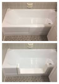 bathcrest of seattle 24 photos refinishing services 620 sw 149th st burien wa phone number yelp