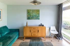 For Sale Weymede V Byfleet Surrey The Modern House